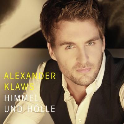 Cover - Himmel und Hölle