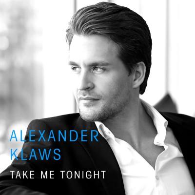 Cover - Take Me Tonight