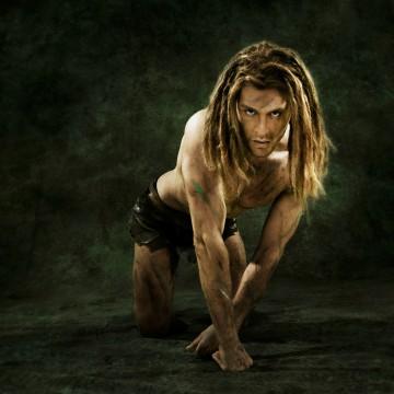Tarzan-01