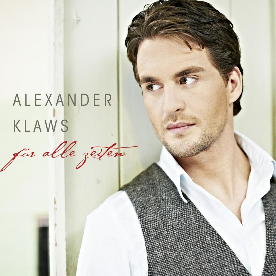 alex_albumcover