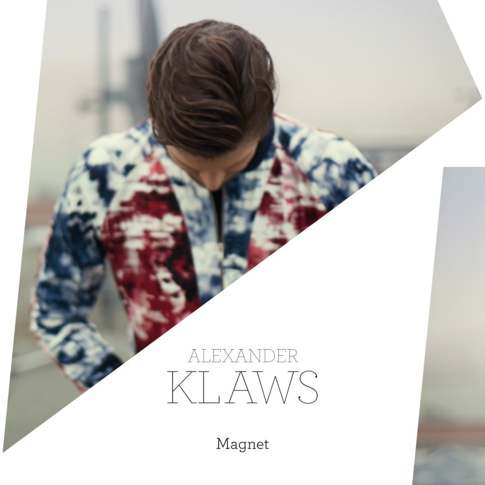 Single Cover_KLAWS_Magnet