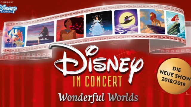 Disney19_1200x630