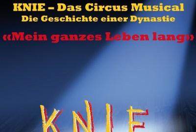 mein_ganzes_leben_lang_cover