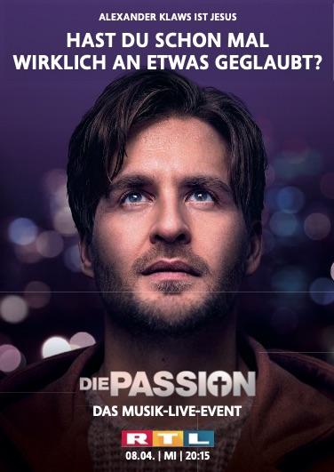 AK Die Passion